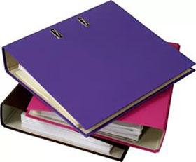 внутреняя документация школы