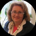 Директор Частной школы в Севастополе